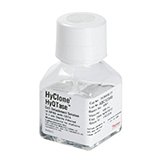 HyClone HyQTase Cell Detachment Solution