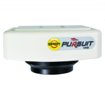 SPOT Pursuit™ USB Camera