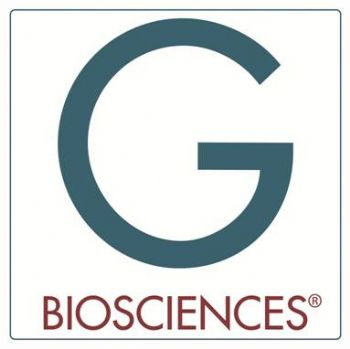 G-Biosciences, Apoptosis, APOPTOTIC DNA LADDER, Apoptosis晚期