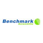 Benchmark