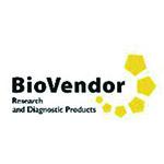 BioVendor