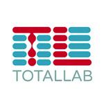 TotalLab